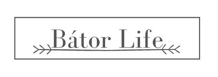 Bátor Life