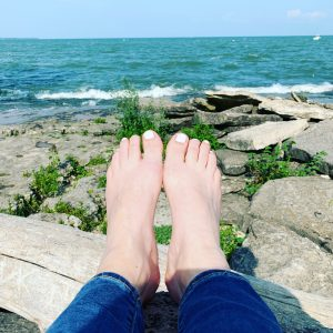 retreats, self-care, renewal, recharge